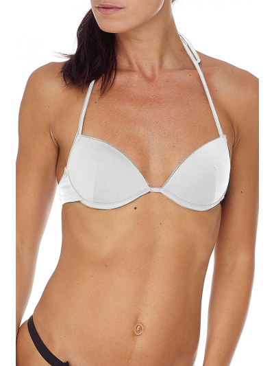 Reggiseno push-up