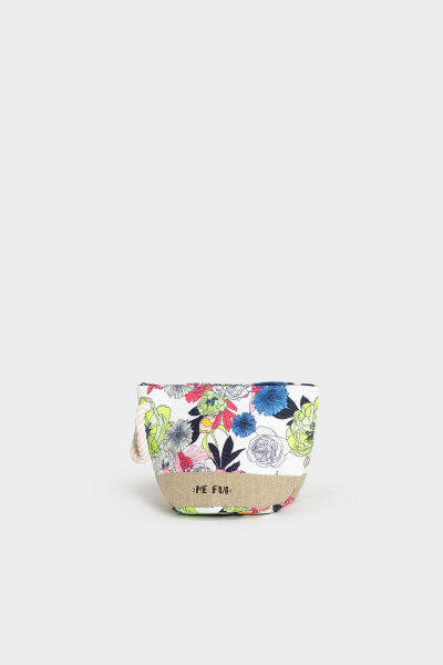 Pochette In Bloom
